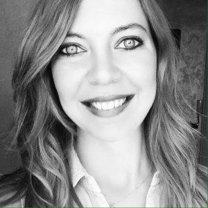 Cristina Politano - Psicologa e Psicodiagnosta a Torino e Online