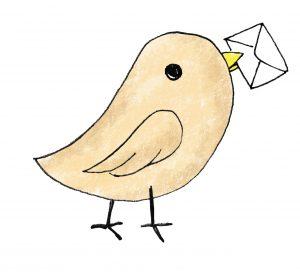 Consulenza e sostegno psicologico via mail