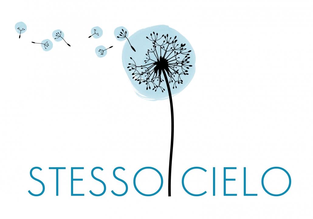 Sostegno psicologico online italiani all'estero