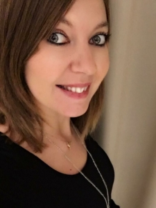 Cristina Politano, psicologa online