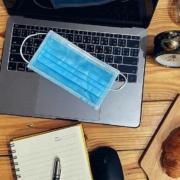 Smart working e stress da rientro